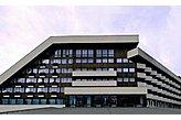 Hotell Podbanské Slovakkia