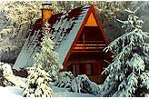 Cottage Predná Hora Slovakia