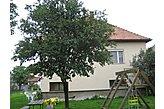 Privát Bobrovec Slovensko