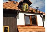Apartament Osrblie Słowacja