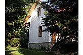 Talu Horná Lehota Slovakkia