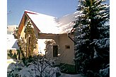 Cottage Horná Lehota Slovakia