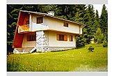 Ferienhaus Tatranská Štrba Slowakei