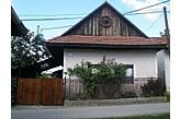 Apartmán Šutovce Slovensko