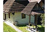 Domek Rużomberk / Ružomberok Słowacja