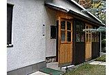 Apartmán Tatranská Štrba Slovensko