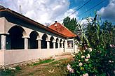 Pensiune Búč Slovacia