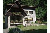 Ferienhaus Demänovská Dolina Slowakei