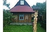 Ferienhaus Liptovská Osada Slowakei