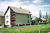 Privaat Štrba Slovakkia