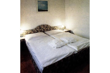 Slovacia Hotel Žilina, Interiorul