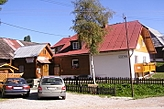 Privát Ždiar Slovensko