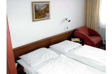 Slowakei Hotel Poprad, Deutschendorf, Interieur