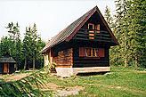 Chata Zuberec Slovensko