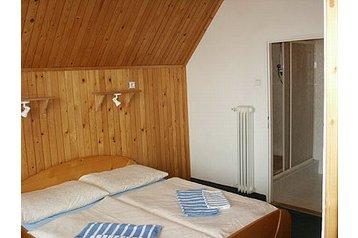 Slovakia Hotel Krpáčovo, Interior