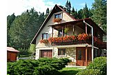 Cottage Teplička Slovakia