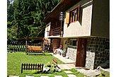 Apartment Tále Slovakia