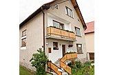 Fizetővendéglátó-hely Habovka Szlovákia