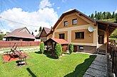 Appartement Ždiar Slowakei
