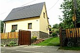 Ferienhaus Kocurany Slowakei