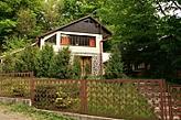Ferienhaus Pukanec Slowakei