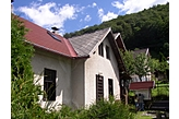 Cottage Dedinky Slovakia