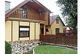 Cottage Kľak Slovakia
