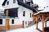 Ferienhaus Dúbrava Slowakei