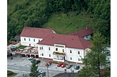 Hotel Oravský Podzámok Slovensko