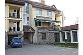 Hotel Nitrianske Rudno Slowakei