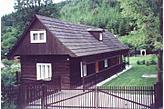Chata Kunerad Slovensko