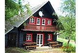 Cottage Bachledova dolina Slovakia