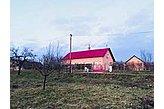 Cabană Dvorec Slovacia