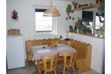 Slovakia Chata Krahule, Krahule, Interior