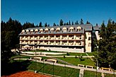 Hotel Tatranská Štrba Slowakei