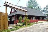 Talu Terchová Slovakkia