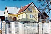 Talu Ľubeľa Slovakkia