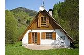 Namas Ružomberok Slovakija