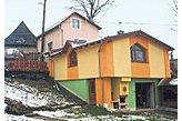 Privát Vyšný Kubín Slovensko