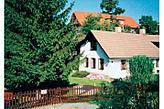 Ferienhaus Svinná Tschechien