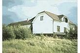 Chata Rasochy Česko