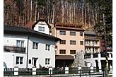 Pensiune Trenčianske Teplice Slovacia