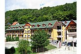 Hotel Svätý Jur Slowakei