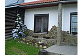 Ferienhaus Rejdová Slowakei