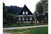 Ferienhaus Zákopčie Slowakei