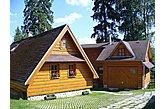 Apartament Stwoła / Štôla Słowacja