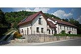 Pensiune Gemerská Hôrka Slovacia