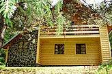 Cottage Štrba Slovakia
