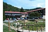 Hotel Belušské Slatiny Slovensko