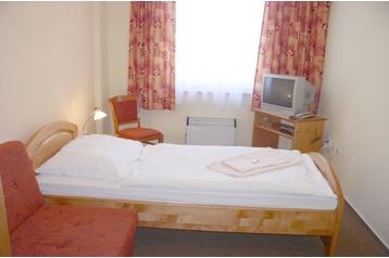 Slovensko Hotel Ružomberok, Ružomberok, Interiér